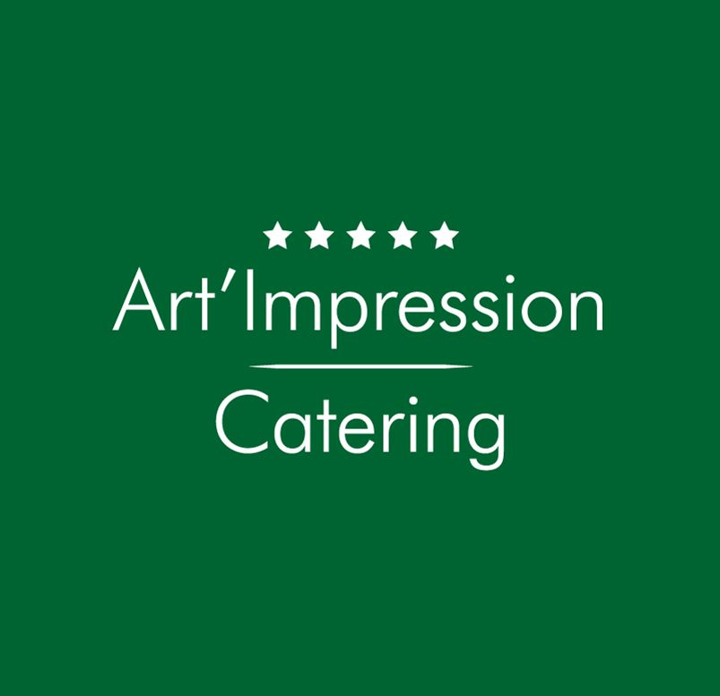 Art`Impression Catering
